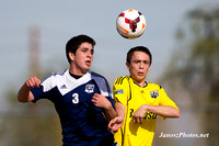 111_U15B_ChallengerCrew_vs_ChicagoFireRaidersElite