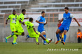 LA Blues vs. Antigua Barracuda FC, USL PRO