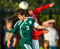 Southern California High School Soccer Photographers, Team & Individual Photography