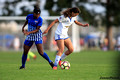 2017 USYS National League Championships